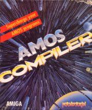 AMOS Compiler