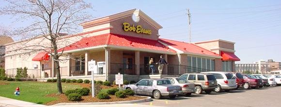 Bob-Evans-Diner-Cleveland