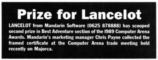 Chris-Payne-collects-award-for-Lancelot-cropped
