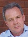 David-Hughes-Nightingale-Conant