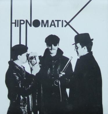 Hipnomatix Missing Persons
