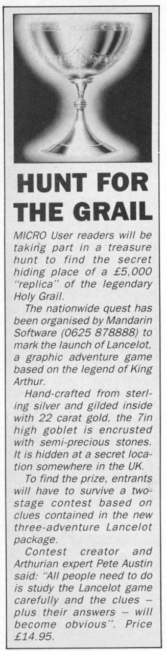 Lancelot-BBC-Micro-News-Nov-88-cropped