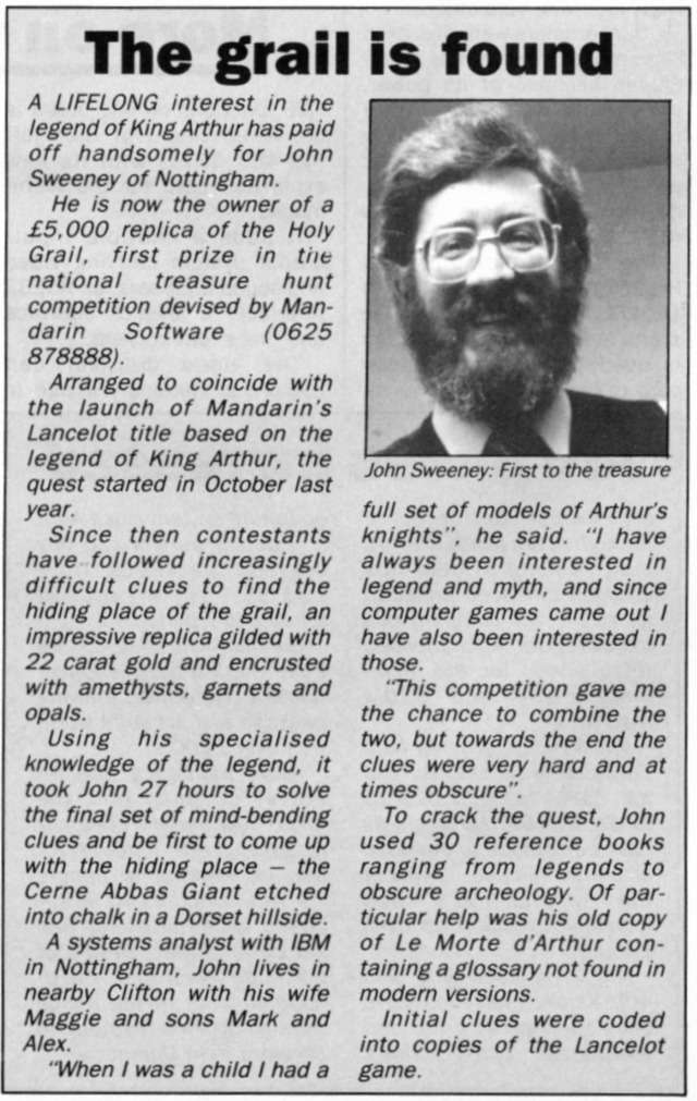 Lancelot-game-solved-June-89-cropped
