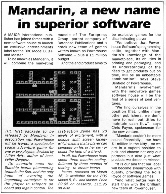Mandarin-Software-launch-The-Micro-User-Apr-88-cropped-660