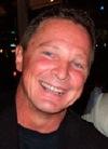 Pete Godfrey Australia