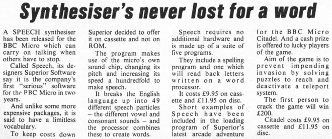 Speech-story-BBC-Micro-Feb-86-cropped 660