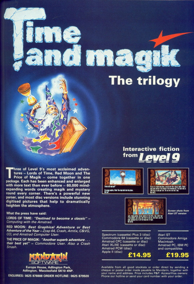 Time-and-Magik-ad-660