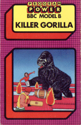 killer-gorilla-cover