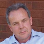 David Hughes