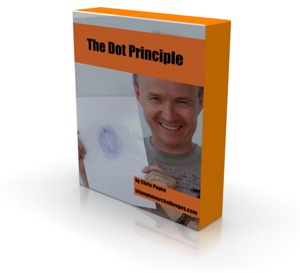 Dot Principle 3D cover