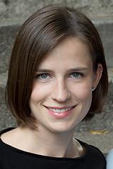 Sara Marie Watson