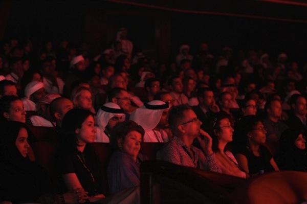 TEDxAlAin IMG 7188
