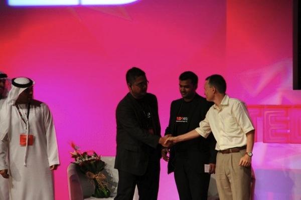 TEDxAlAin IMG 7459