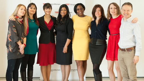 TEDxIslingtonWomen-Christopher-John-Payne-all-speakers-600