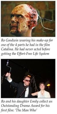Ro-Goodwin-photos