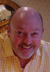 Allen Jewhurst