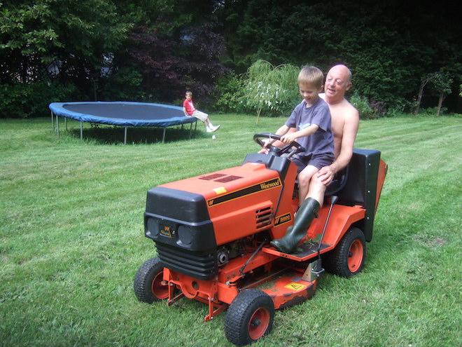 Allen-Jewhurst-on-tractor