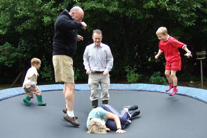 Allen-Jewhurst-on-trampoline-2
