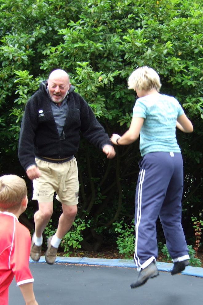 Allen-Jewhurst-on-trampoline-3