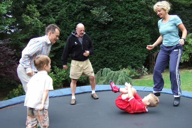 Allen-Jewhurst-on-trampoline