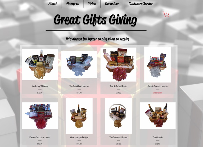 great-gifts-giving-hampers-woking-700